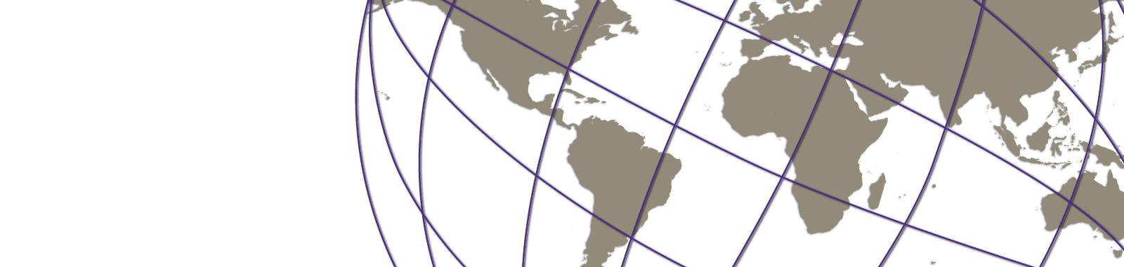 WILJ globe